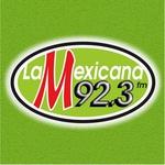 La Mexicana – XHTU