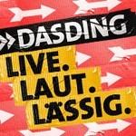 DasDing Plattenleger
