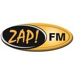 ZAP!FM