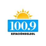 Estacion FM