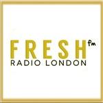 FreshFm Radio London