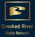 Crooked River Radio