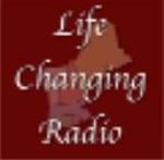 Life Changing Radio – WDER