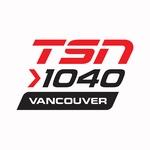 TSN 1040 Vancouver – CKST