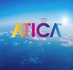 AticaFmHuesca