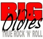Big Oldies – WWON-FM