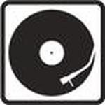 AM1700 Radio – WYPS