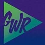 God's Way Radio – WAYG-LP