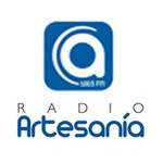 Radio Artesanía FM