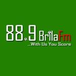 Sports Radio 88.9 Brila FM