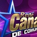 Rede Canaã de Comunicação