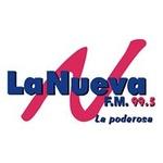 Radio La Nueva