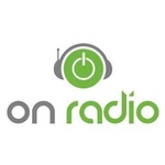 OnRadioEcuador