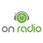OnRadio Ecuador