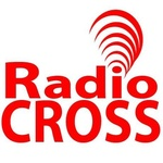 RadioCross