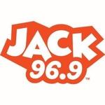 JACK 96.9 – CJAQ-FM