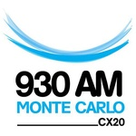 Radio Monte Carlo AM