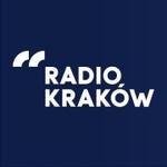 Radio Krakow