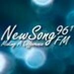 NewSong FM – CINB-FM