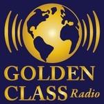 Radio Golden Class
