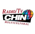 CHIN Radio – CHIN-1-FM