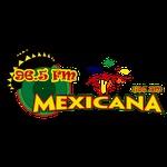 Estereo Mexicana – XEFI