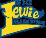 Big Lewie – WLUI