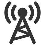 Party Vibe Radio – PSYCHEDELIC TRANCE RADIO STATION