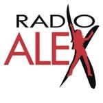 Radio Alex