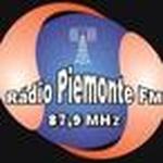 Rádio Piemonte FM 87.9