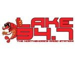 Lake 94.7 – WYLK