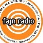 Fajn Radio – Fajn Radio Agara