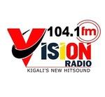 Vision Radio 104.1FM