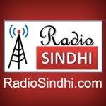 Radio Sindhi – Dada Shyam