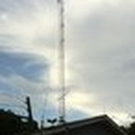 BBN 102.3FM