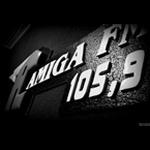 AMIGA FM