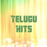 Hungama – Telugu Hits