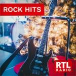 RTL Radio – RTL Weihnachtsradio – Rock Hits