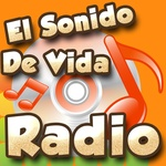 Radio El Sonido De Vida