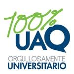 Radio Universidad 89.5 FM – XHUAQ