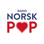Radioplay – Norsk Pop