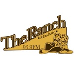 The Ranch FM – DYME-FM