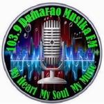 Dumarao Musika FM