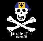 Pirate Fm Barbados