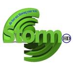 Storm HD Radio