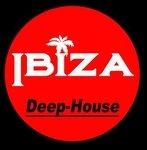 Ibiza Radios – Deep House