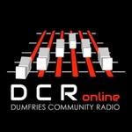 DCR Online