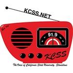 KCSS 91.9 – KCSS