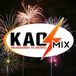 Kaos Mix.Com