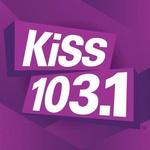 KiSS 103.1 – CHTT-FM